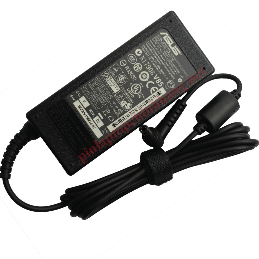 Adapter (sạc) Laptop Chính Hãng Asus A41-X550 A41-X550A X550C X550B X550V X550D X450C X450 X452C