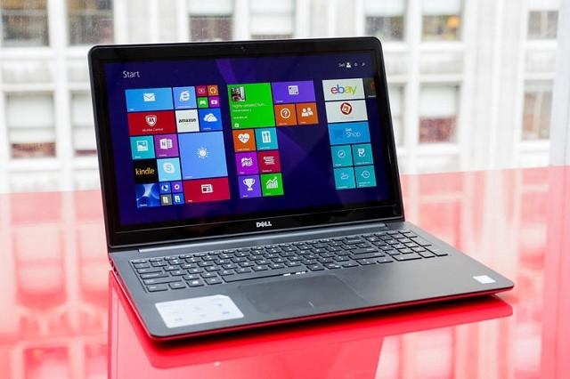 Mẹo hay giúp tối ưu thời lượng sử dụng pin laptop trên Windows 8.1