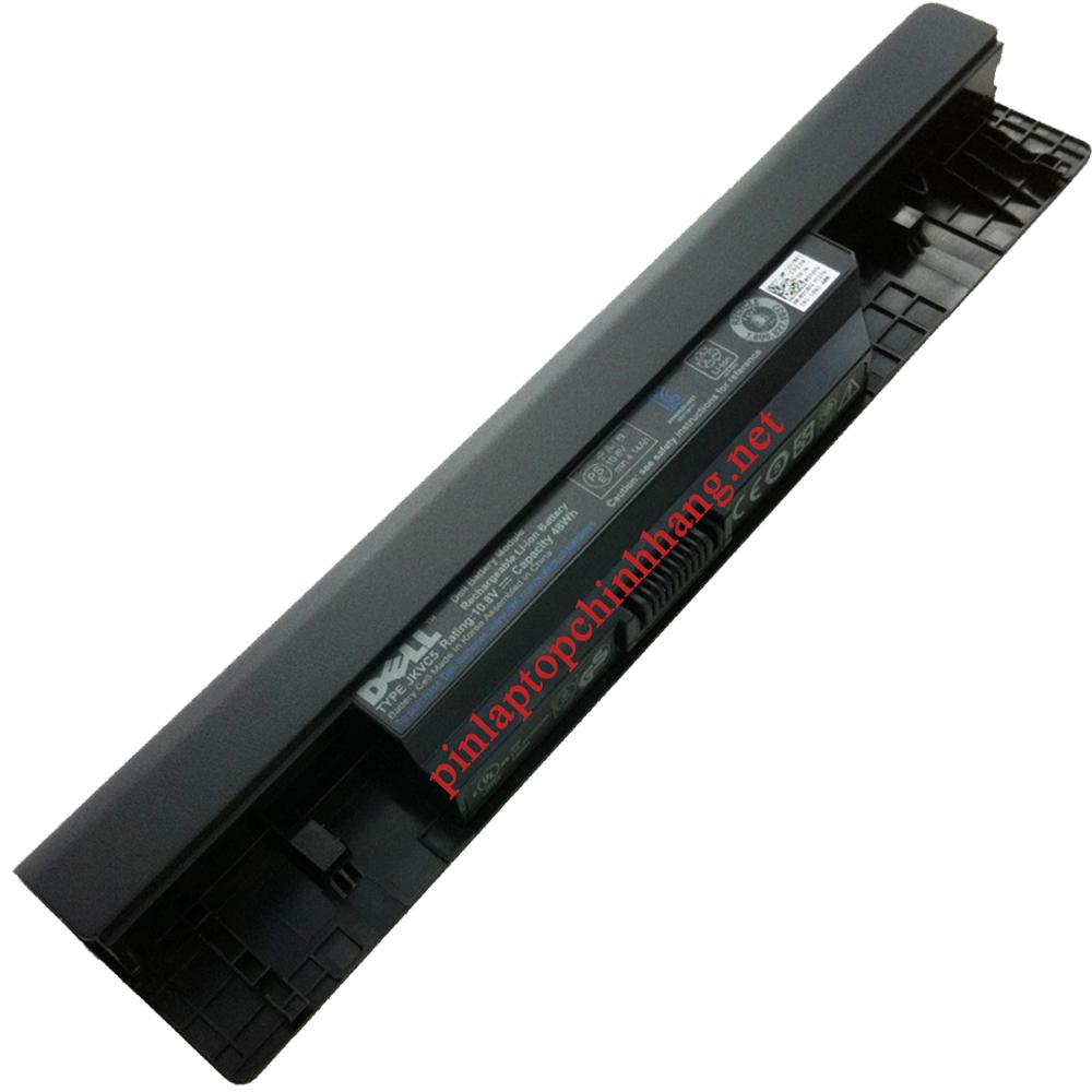 Battery (Pin) laptop chính hãng Dell Inspiron 1464 1564 1764