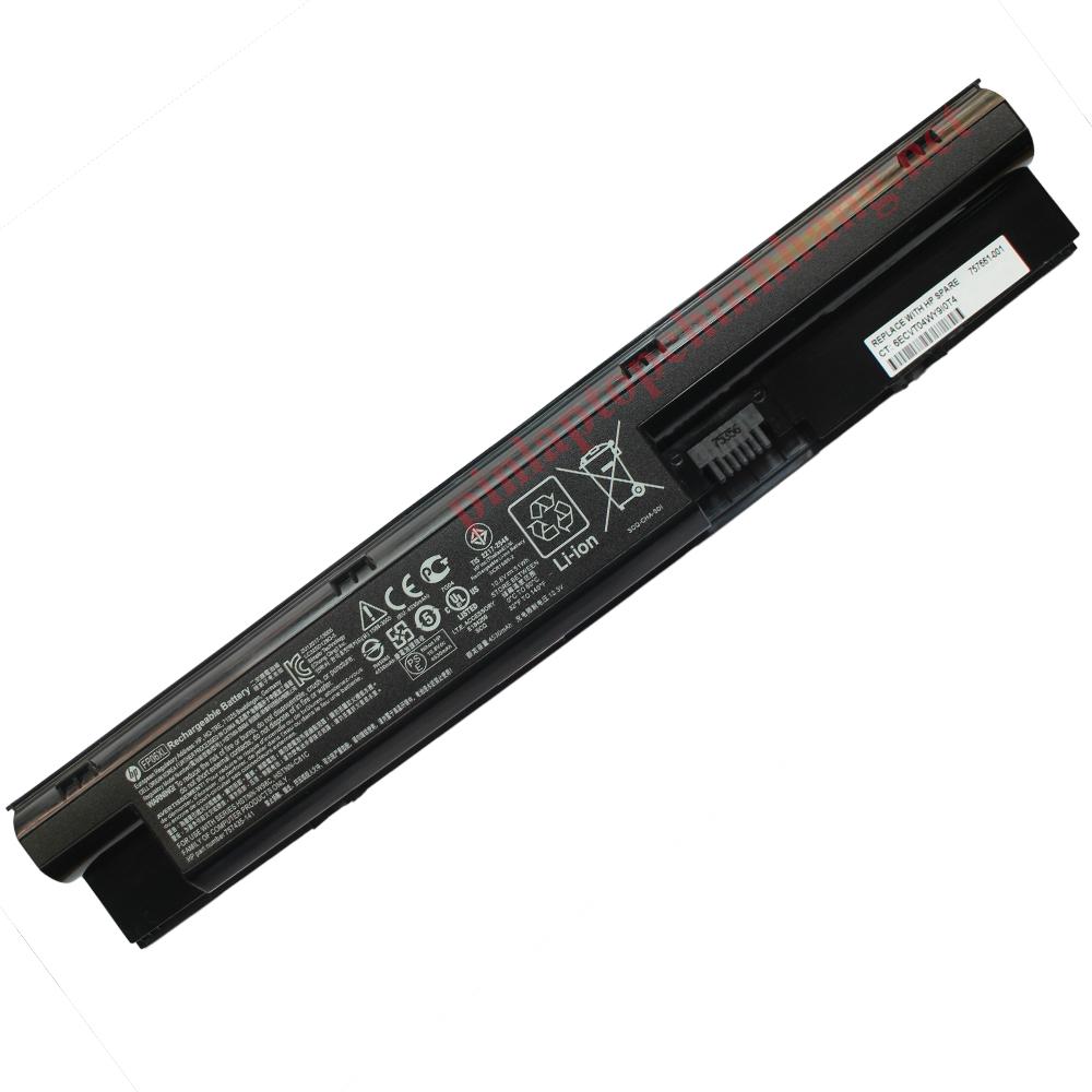 Battery (Pin) Laptop Chính Hãng HP ProBook 440 G1 445 450 455 470 G0 G1  FP06XL FP09