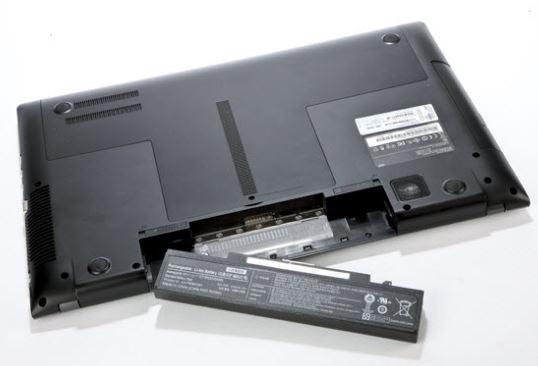 Thủ thuật siêu đơn giản giúp bạn tăng hiệu quả sử dụng pin laptop