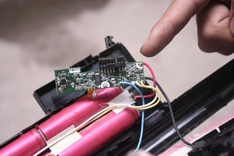 Tổng hợp lỗi Pin Laptop và hướng dẫn cách khắc phục